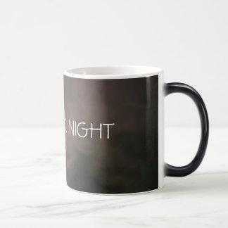 4541130_TNの暗い夜 マジックマグカップ