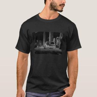 4556783127_4be1e3f552_o tシャツ
