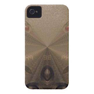 48.jpg Case-Mate iPhone 4 ケース