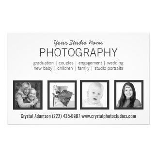 4|写真|プロ|カメラマン|または||専門職