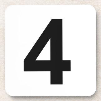 4 -第4 コースター