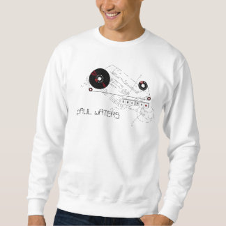 4 Realz - Tシャツ