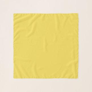 5つのサイズ長いnの正方形の軽量の軽くて柔らかい生地 スカーフ