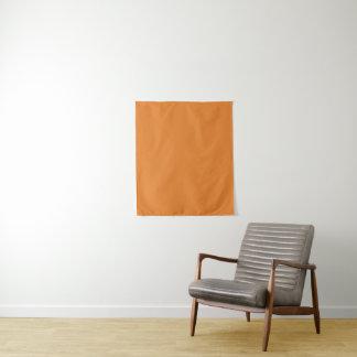 5サイズの空白のなテンプレートは文字の写真のイメージ色を加えます タペストリー