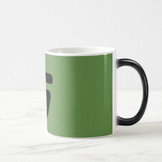 5マグ モーフィングマグカップ