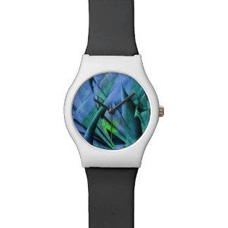 5月28日の抽象的な腕時計 腕時計