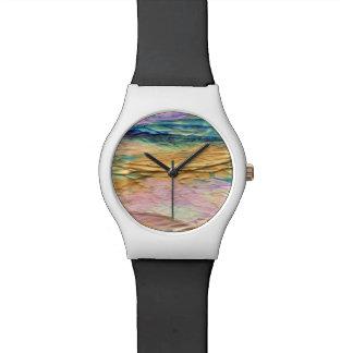 5月28日の腕時計 腕時計