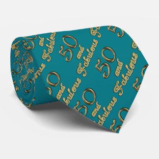 50およびすばらしいネクタイ ネクタイ