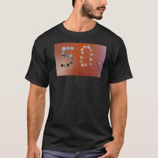 50セント Tシャツ
