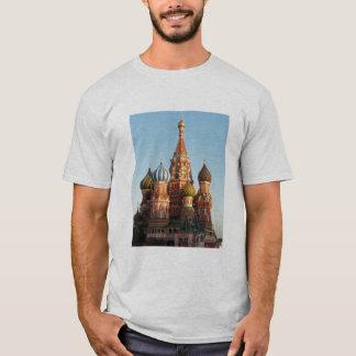 5035419 -カスタマイズ-カスタマイズ… -カスタマイズ Tシャツ