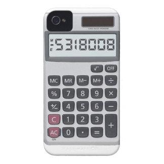 """""""5318008"""" Case-Mate iPhone 4 ケース"""