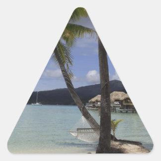 532 - Copy.JPG 三角形シール