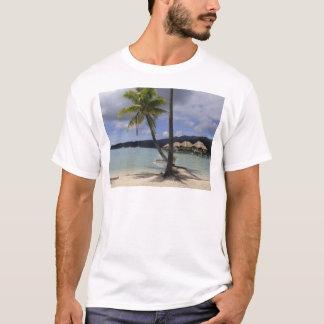 532 - Copy.JPG Tシャツ