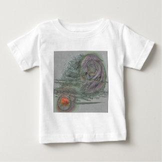 535 ベビーTシャツ