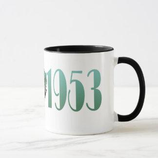 53 Eldorado マグカップ