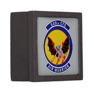 549th戦訓の艦隊-空気戦士 ギフトボックス