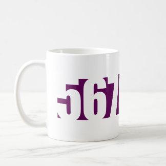 5676977 -治療 コーヒーマグカップ