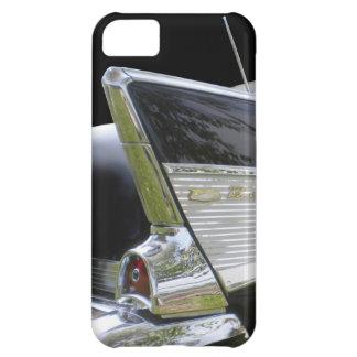 「57 Chevyのiphoneの場合 iPhone 5C ケース