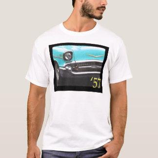 57 Chevy Tシャツ