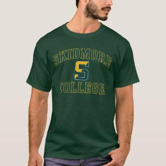 5d453b00-0 tシャツ