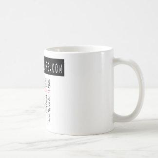 5men104yearsキャンペーンマグの誤審 コーヒーマグカップ