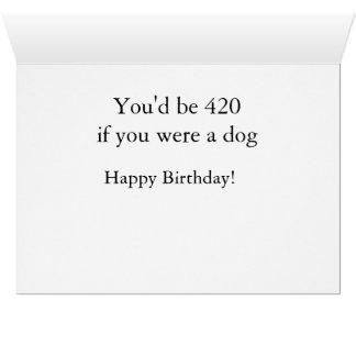 60を誕生日回すことはあまり悪くないです。ちょうど…考えて下さい カード