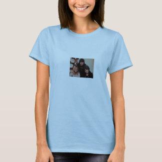 60年代 Tシャツ
