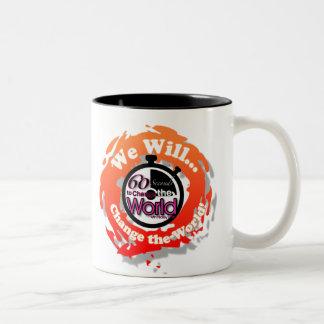 60第2マグ ツートーンマグカップ