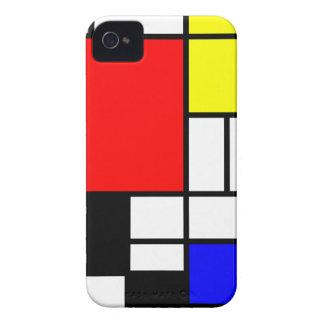 60sシックなiPhoneの4 \ 4s場合 Case-Mate iPhone 4 ケース