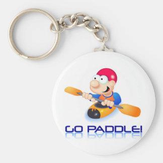 61_go_paddle キーホルダー