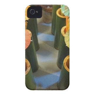 62-THAI16-1771-3927 Case-Mate iPhone 4 ケース