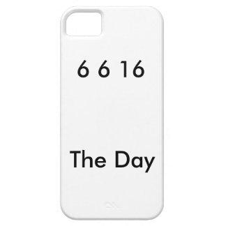 6616日 iPhone SE/5/5s ケース