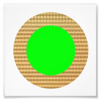 """6"""" x 6""""、コダック写真の紙(サテン)の装飾 フォトプリント"""