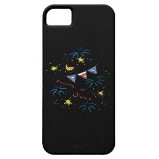 7月4日 iPhone SE/5/5s ケース