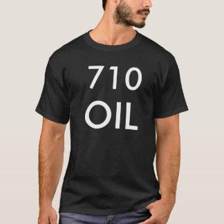 710油 Tシャツ