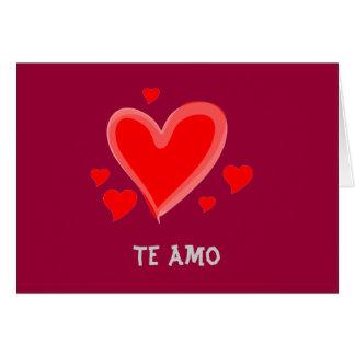 727px-Drawn_love_hearts.svg [1]、Te Amo カード