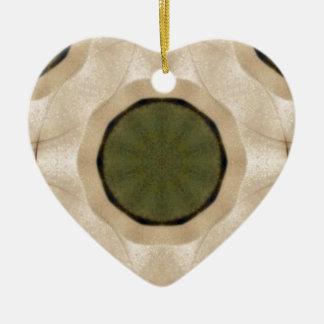 74.jpg 陶器製ハート型オーナメント