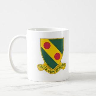 793rd MPのBn. コーヒーマグカップ