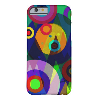 #794 BARELY THERE iPhone 6 ケース
