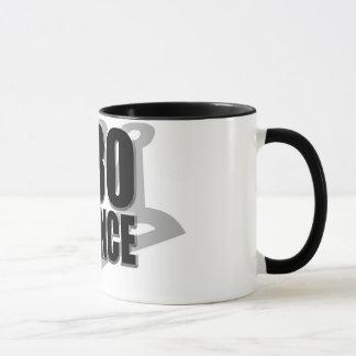 7:30 Mug王子 マグカップ