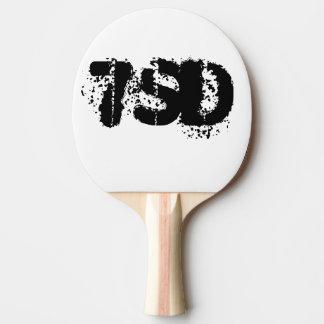 7SD卓球ラケット ピンポンラケット