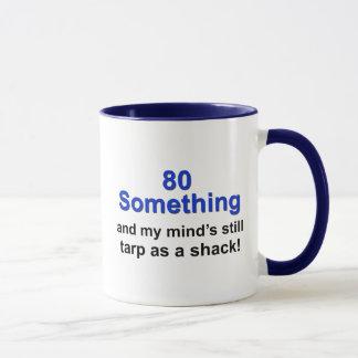 80何か… マグカップ