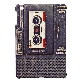 80年代のウォークマン iPad MINI CASE