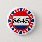 8645 -- アンチ切札 缶バッジ