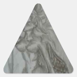 8bFGrwX2W9o.jpg 三角形シール
