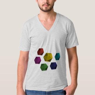 8GRAM Tシャツ