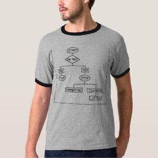 90年代の選択 Tシャツ