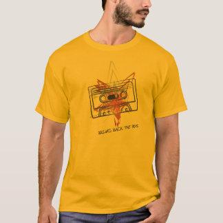 90年代 Tシャツ