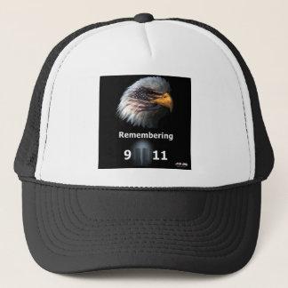 911帽子 キャップ