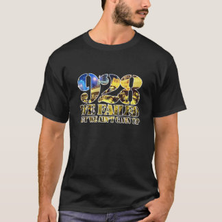 928香港 Tシャツ